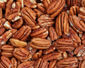 Pecans Are For Far More Than Just Being Ingredients In Baking Recipes