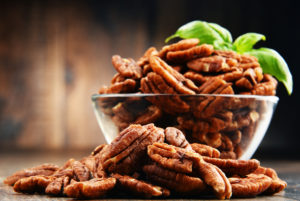 how-to-buy-pecans-for-anyone