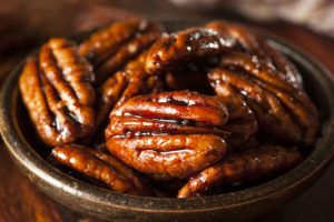The Many Ways You Can Buy Pecans