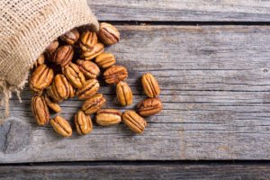 Father's Day Pecan Gifts Your Dad Will Love - Natchitoches Pecans