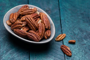 Reasons Why Pecans Can Be The Perfect Addition To Your Tailgating Parties