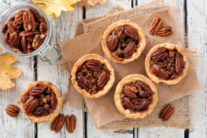 3 New Ways To Enjoy Pecan Candy