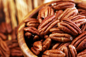 How Do We Get Louisiana Pecans? - Natchitoches Pecans