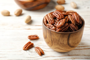 Pecan Supply Impacted By Recent String Of Bad Weather