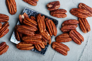 Use Louisiana Pecans For More Than Just Pies